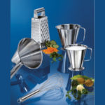 Contacto sitni kuhinjski inventar