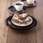 Le Choco desertni servis za kafu