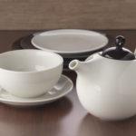 Le Choco čajni servis