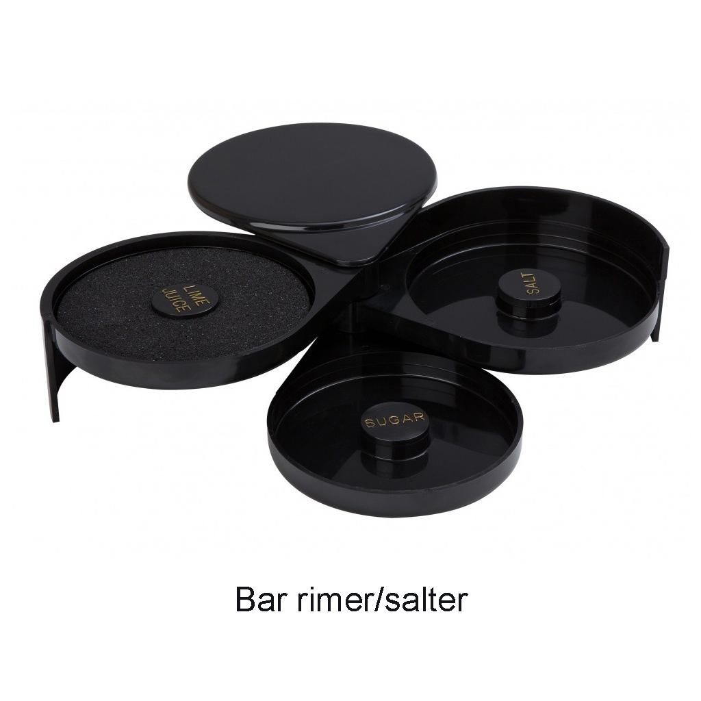 Bar rimer-salter