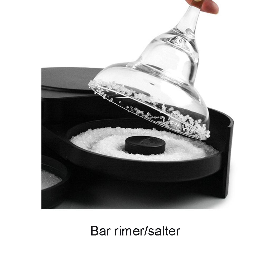 Bar rimer-salter2