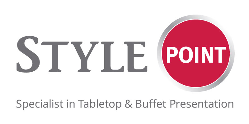 Style Point – novo u ponudi!!!