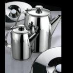 01 Yalco bokal za kafu i latiera