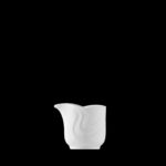 mel3604